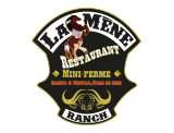 Ranch la Mène